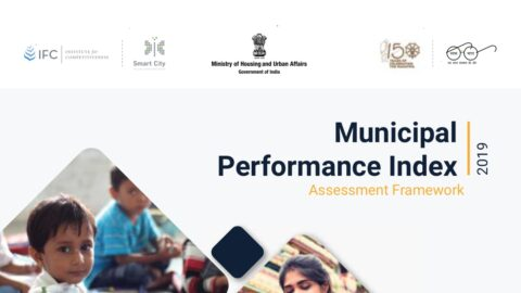 Municipal Performance Index Assessment Framework