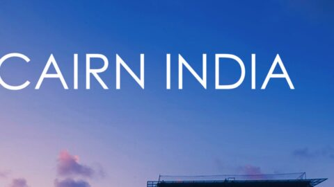 Economic and Social Impact of Cairn India