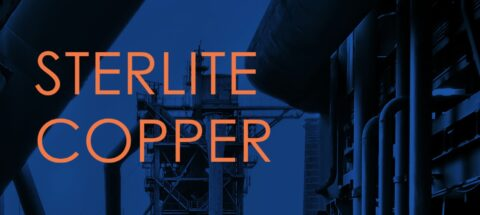 Economic and Social Impact of Sterlite Copper