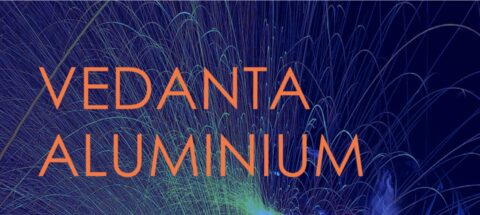 Economic and Social Impact of Vedanta Aluminium