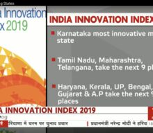 The Innovating States