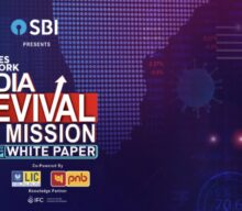 Whitepaper: India Revival Mission